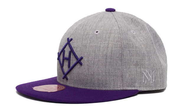 baseball diamond positions. Ness Baseball Diamond Caps