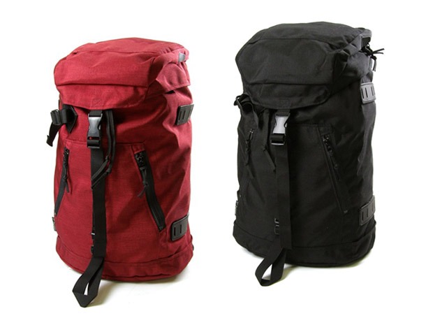 hobo-arai-tent-sherpa-backpack
