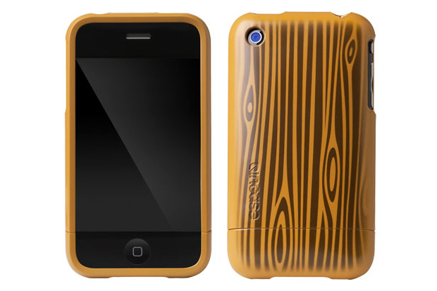 incase-curated-arkitip-huntergatherer-iphone-case