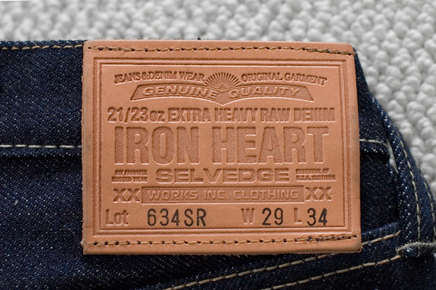 iron-heart-5th-anniversary-denim-23oz