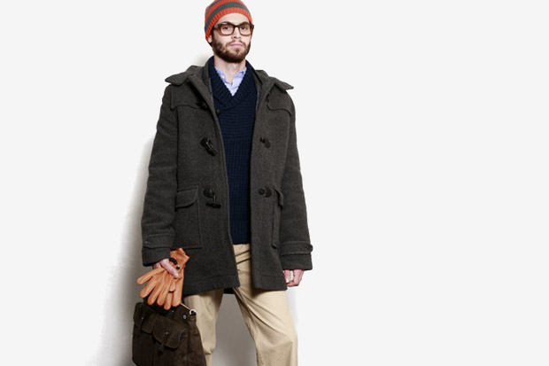jack-spade-2009-holiday-collection