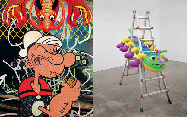 jeff-koons-popeye-series-london