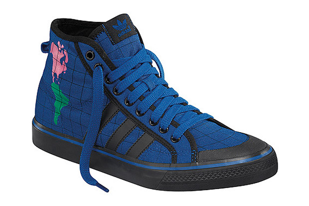 jeremy-scott-adidas-nizza-2-hi-pack-z