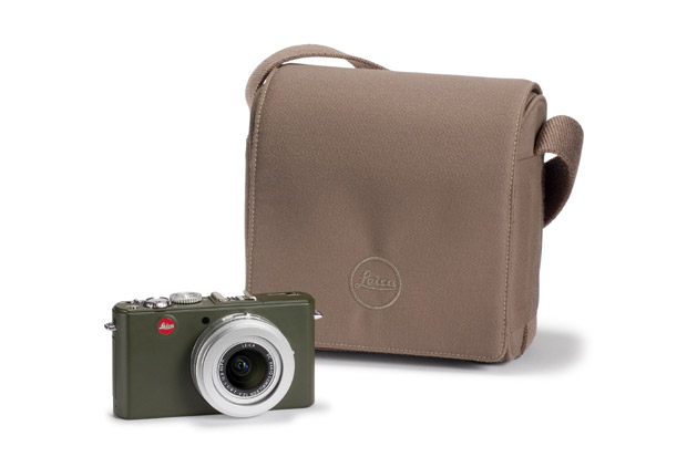 leica-d-lux-4-safari-edition
