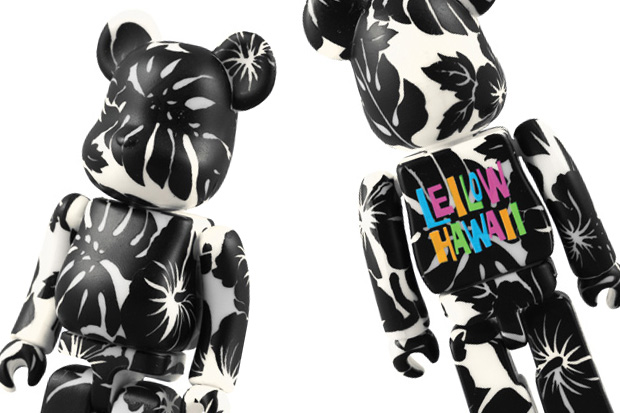 leilow-hawaii-medicom-toy-bearbrick