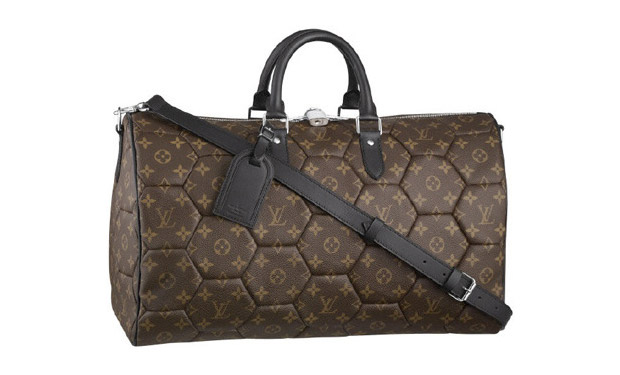 louis-vuitton-2009-fw-bags