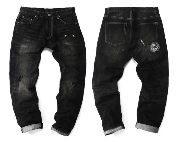 machi-devilock-strength-honor-loyalty-denim