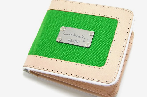 mackdaddy-natural-leather-zip-wallets