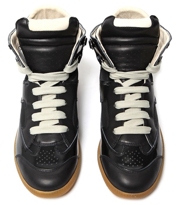 maison-martin-margiela-ankle-sneakers