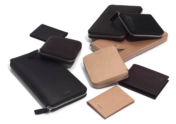 mismo-full-grain-leather-collection