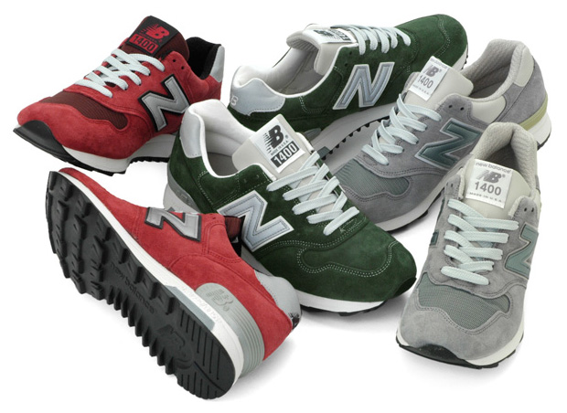 new-balance-usa-made.html in hysicid.github.com | source code search engine