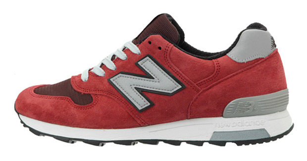 new-balance-made-in-usa-suede