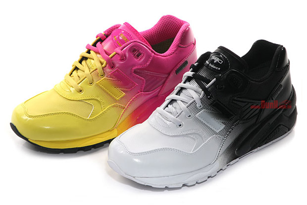 new-balance-mtg580-gore-tex-gradient