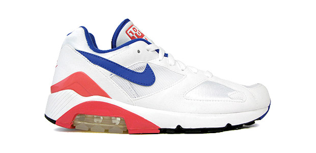 nike-air-180-ultramarine-2009-retro-r