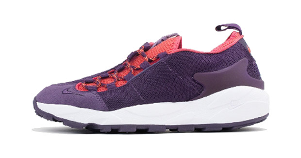 nike-air-footscape-purple-pink-sneaker