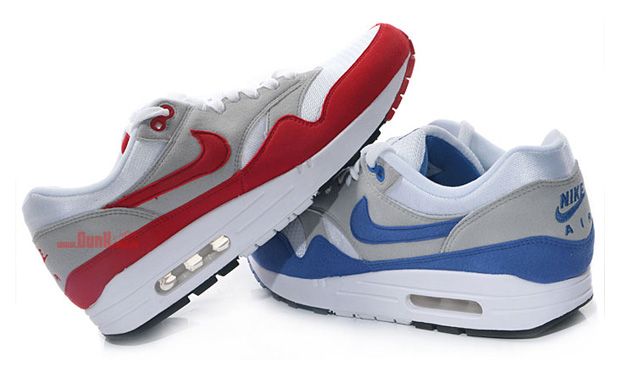 air max quickstrike