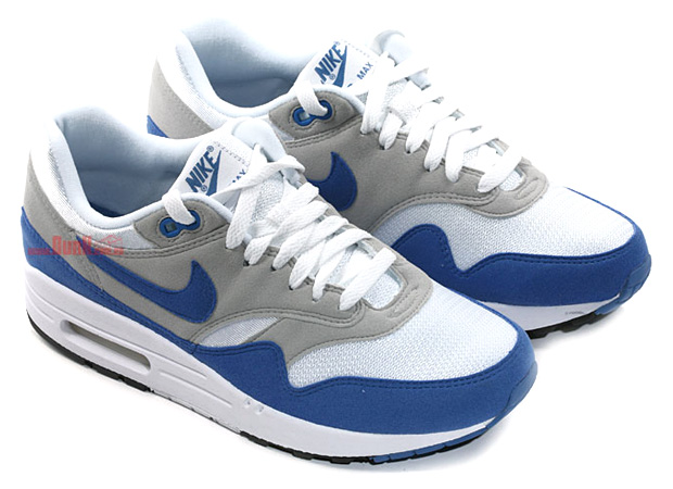 Cheap Nike Air Max 1 Acg For Sale Provincial Court of British Columbia