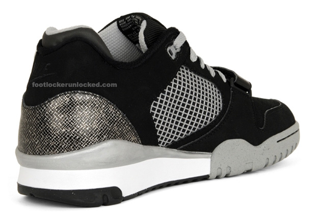 nike-air-trainer-ii-le