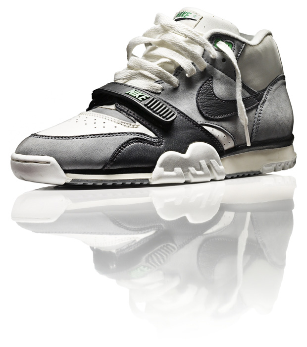 nike-air-trainer-legacy-pack