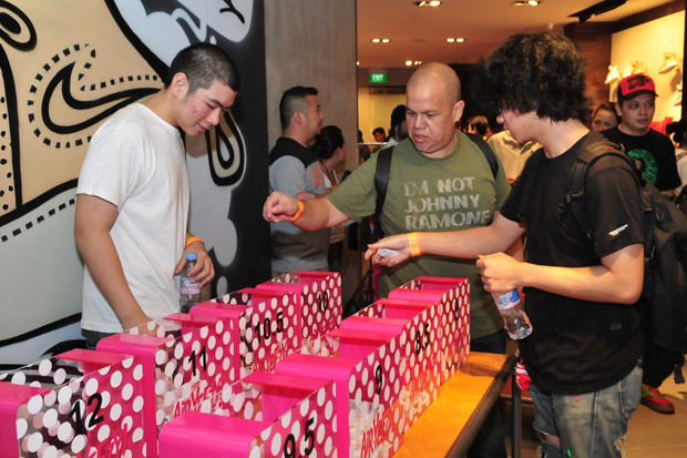 nike-air-yeezy-singapore-launch