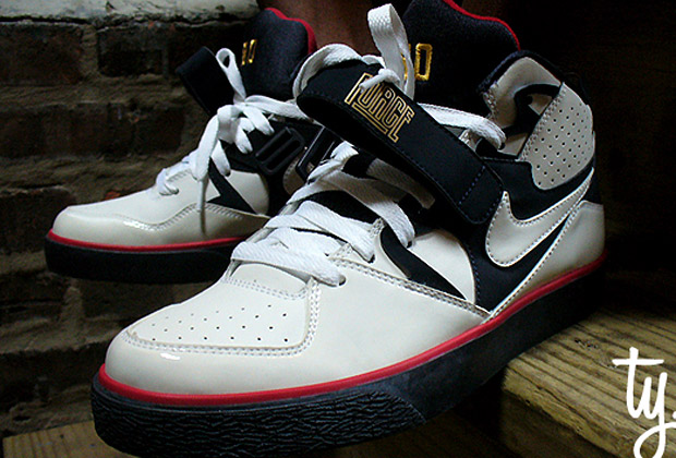 nike-auto-force-olympic-colorway