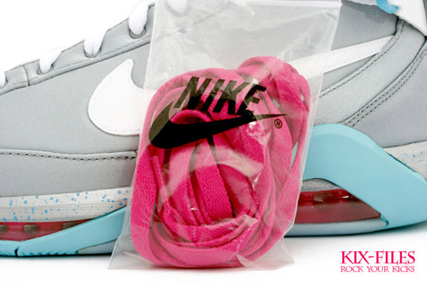 nike-hypermax-nfw-no-flywire-2015