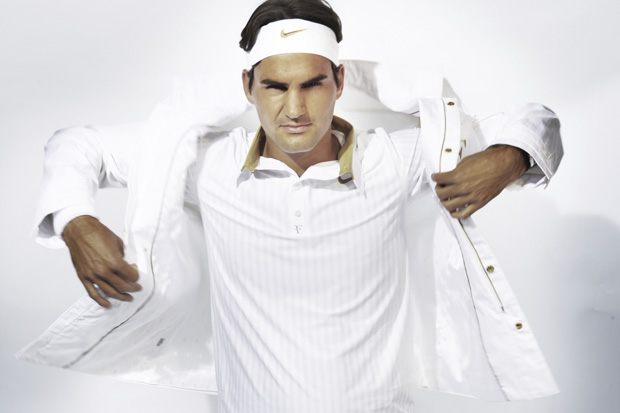US Open Thread - Page 2 Nike-roger-federer-wimbledon-collection-1