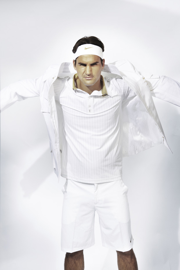 nike-roger-federer-wimbledon-collection