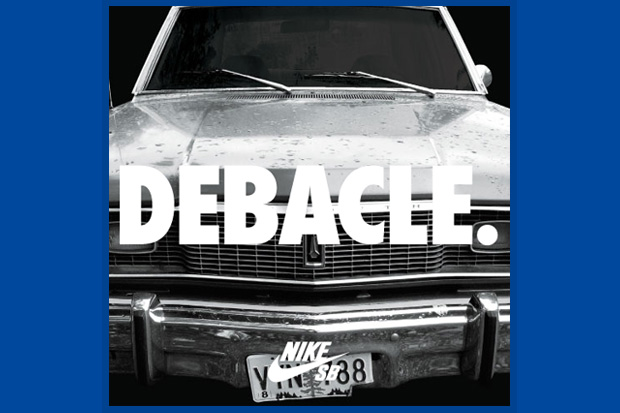 nike-sb-debacle-full-hd-video-showing