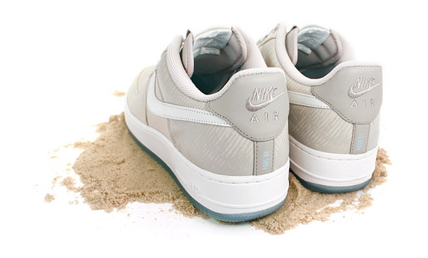 nike-sportswear-air-force-1-jones-beach