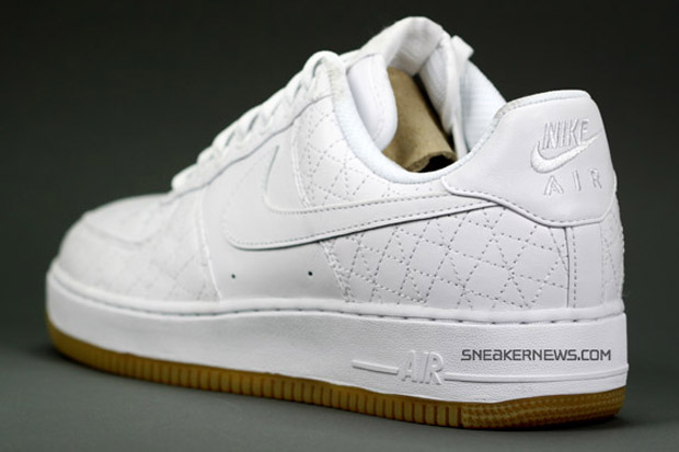 nike-sportswear-air-force-1-un-michael-lau