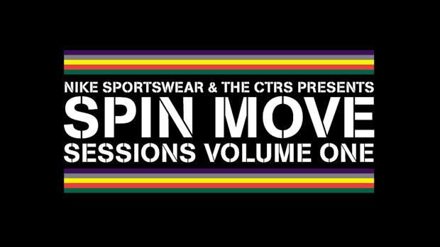 nike-sportswear-ctrs-spin-move-sessions