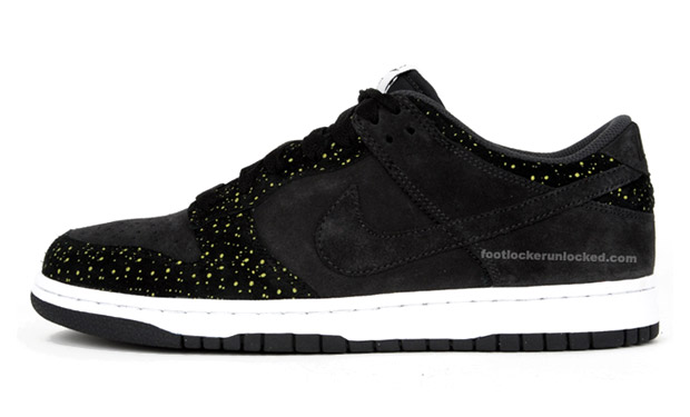 nike-sportswear-dunk-low-cl-anthracite