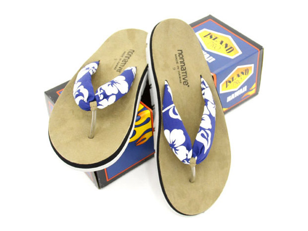 nonnative-island-slipper-aloha-sandals