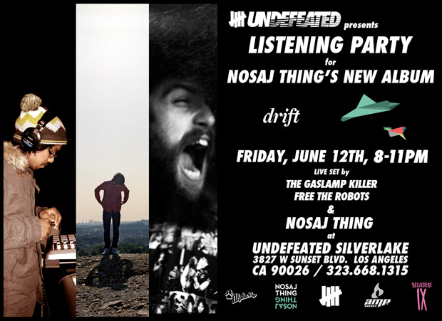 nosaj-thing-listening-party-undftd