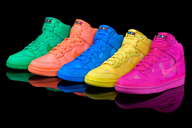 nylon-magazine-nike-sportswear-women-dunk-high