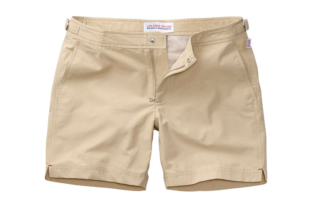 orlebar-brown-setter-swim-shorts