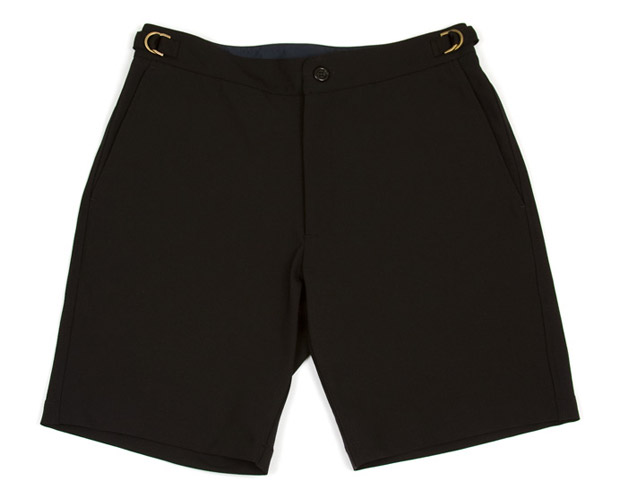 outlier-2009-summer-shorts-caps