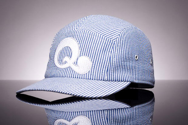quintin-foreign-family-cap