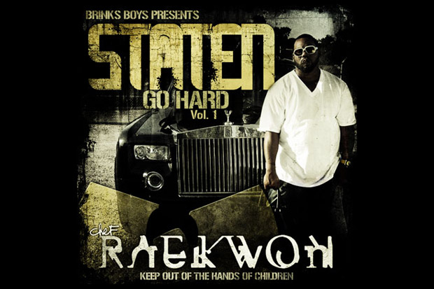 raekwon-the-set-up