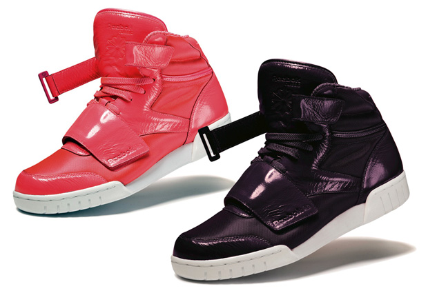 reebok-ex-o-fit-hi-2009-summer-colorways