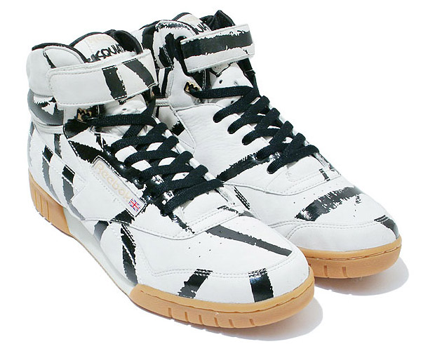 reebok-ex-o-fit-hi-basquiat-pack