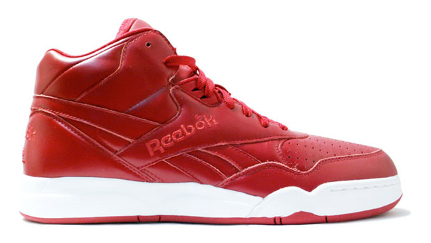 reebok-reverse-jam-tonal-collection