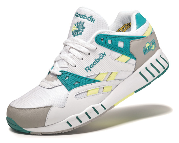 reebok-sole-trainer-2009-summer-colorway