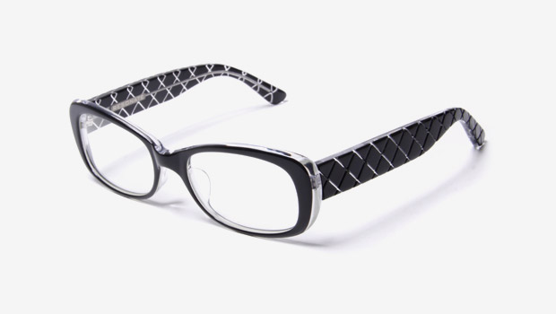 resonate-goodenough-eyeglass-frames