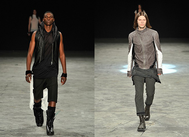 rick-owens-spring-2010-collection-1