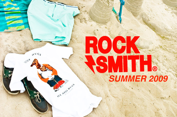 rocksmith-2009-summer-collection