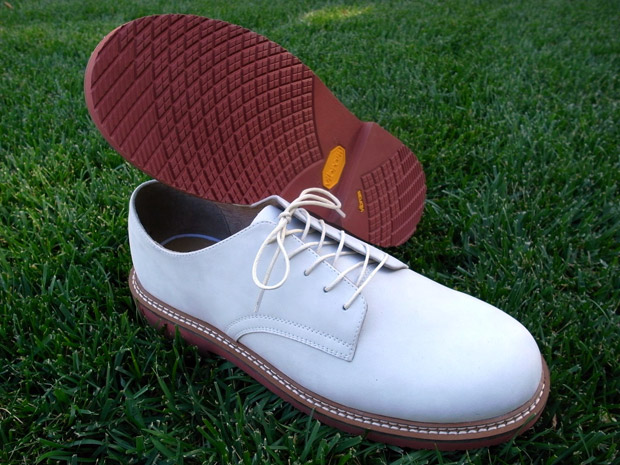 sdouble-white-buck-shoes