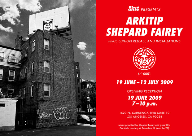 shepard-fairey-alife-arkitip-issue-51-event