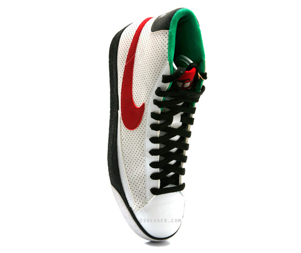 spike-lee-nike-blazer